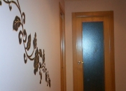 Alquilo Piso Amueblado 2 dormitorios