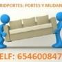 PORTES BARATOS  615.827.828  MEGA OFERTAS  DEL 1 AL 20