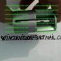 ATM skimmer Wincor Nixdorf