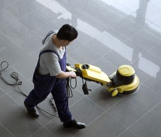 Empresa de limpieza en valencia-servicio de limpieza-limpiezas
