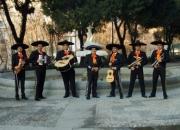 Mariachi Tapatío de España 678770290