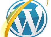 Porque utilizar WordPress para tu Negocio o empresa ?