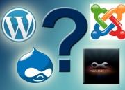 Servicios de Web y Marketing Online