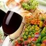 venta de bebidas alcoholicas y alimentacion a los mejores precios del mercado