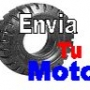 Con EnviaTuMoto transporte su moto.