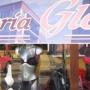 Una nueva tienda online está en Descaparates.com, se trata de Lencería Gloria