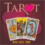 CLARA MEDIUM 15 AÑOS DE EXPERIENCIA EN TAROT