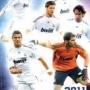 Ultimas Entradas Real Madrid- Olimpic de lyon