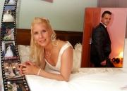 Fotografo para bodas, fotografia economica profesional en Mataro