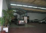 Vendo local comercial en la Arganzuela