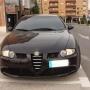 ALFA ROMEO 147 GTA 250CV DEL 2005, 15000 EUROS