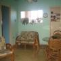 VACACIONES IDEALES EN CUBA- TENEMOS SU PISO
