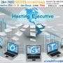 hosting oferta