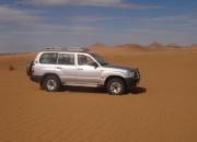 Ruta 4 o 5 dias por Marruecos-Viajes 4x4 Marruecos-Excursiones Marruecos