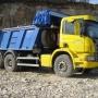 compra dumper y tractoras con reserva de dominio 645012584