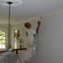 Pintura, decoracion, trabajos verticales.