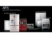 Recambios originales de lavadoras FAGOR/EDESA/ASPES