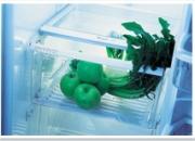 Venta de recambios de frigorificos BOSCH Tlf 900.80.99.58