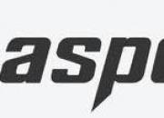Recambios y Accesorios Online  ASPES.