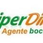 Supermercado Online Negocio