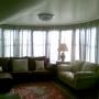 estores, cortinas, panel japones, verticales,venecianas,polyscreen