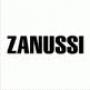 Tienda online recambios ZANUSSI Tlf 900.80.99.58