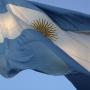 EXEQUATUR EN ARGENTINA. CONSULTER.VALIDE SU SENTENCIA DE DIVORCIO EN ARGENTINA