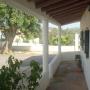Portugal Algarve Albufeira Vacaciones Casa Fim de semana:100?