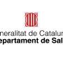Importante Empresa colaboradora de SALUT/CAT y MEDIO AMBIENTE, de la Generalitat de Catalunya.