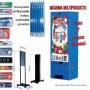 maquinas de mini vending
