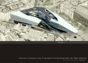 Estudio bojko | renders, arquitectura y diseño