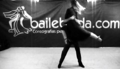 Fotos de Boda, clases de baile a domicilio. todos los estilos. 3