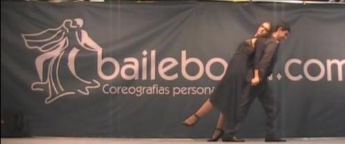 Fotos de Boda, clases de baile a domicilio. todos los estilos. 1