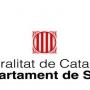 Generalitat Dpto. Medio Ambiente/Salut