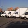 MUDANZAS Y PORTES ECONOMICOS EN MADRID((DESDE15? HORA))TRABAJAMOS A TODO PAIS-633062013