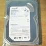 Disco duro 160 GB. IDE 3,5 Pulgadas.