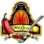 Ven y conoce los autenticos productos mexicanos -/-TIENDA-/-