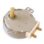 Recambios de motores giratorios para Microondas