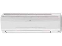 Aire acondicionado mitsubishi inverter msz-hc35va 3000 frigorías