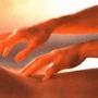 Masaje y Acupuntura. Reflexologia, Homeopatia