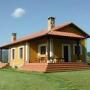 Venta casas rurales en asturias. Venta casas en el oriente de Asturias.
