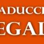 Traduccion-Legal.com:Traducciones Juradas
