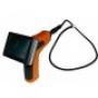 Cámara endoscopica endoscopio
