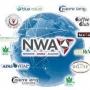 NWA en España, Ventas Por Catalogo, NWA busca Representantes con Ganancias de 40 a 64%