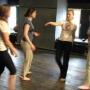Taller de teatro para adolescentes y adultos en España