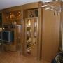 Muebles y acccesorios para el hogar