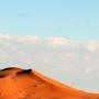 travel in Morocco / tours marruecos