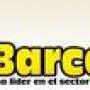Reformas en Vilafranca del Penedès, Reformas barcelona 2000
