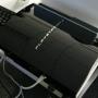 Se vende SONY PS3!!