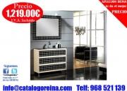 Super_precios.muebles_de_baño__en_león